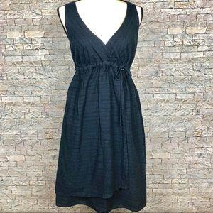 4cf893d70d Patagonia Dresses | Island Hemp Organic Cotton Blend Size 12 | Poshmark